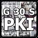 Mengenang G-30-S PKI by RedBerkah