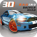 Racing Driver Road 3D by LuGame