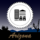 Fidelity Datashop Arizona