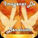 Imagenes De Bendiciones by DevRose7