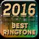 Best 2016 Ringtone by Winzam Dev
