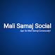 Mali Samaj Social by Madan Gehlot