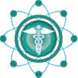 Trimed Care by Selfservit