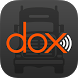 Truckerdox, presented by OOIDA by Cabdox, LLC