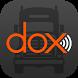 Truckerdox, presented by OOIDA by Cabdox, LLC
