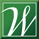 Winchester Homes by UDA Technologies, Inc.