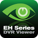 VITEK EH DVR Viewer (Pro) by VITEK Industrial Video Products, Inc.