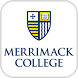 Merrimack College by YouVisit LLC