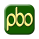Plant Base Online Viewer by Deeproot Software
