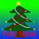 Feliz Natal by thanki