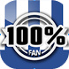 100% Fan del Deportivo by Sportapps Entertainment SL