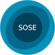 SoSE 2017 by Mabl Research