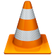 App of the day - Sep 18, 2014: VLC for Android beta