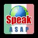 Italian in 7 Lessons 4RUSSIANS by speakASAP.com - Иностранные языки для начинающих