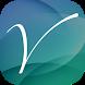 Veritas Accounting by MyFirmsApp