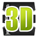 3D Contact List by AN-Droid Productions