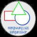 Menghitung Luas Bangun Datar by HT MobileDev