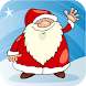 Christmas Picture puzzle by Mega IT Games
