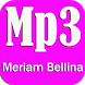 Meriam Bellina Lagu Mp3 by BLDY Apps