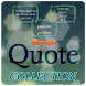 Les Brown Quotes Collection by Quotes Experts