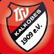 TSV Kalkobes 1909 e.v. by Jocoon GmbH