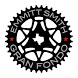 Emmitt Smith Gran Fondo by ACTIVE Network, LLC