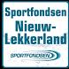 Nieuw-Lekkerland by …………...