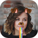 You Cam Snap Filters&Face Swap by appfissa