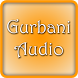 Gurbani Audio Collection by Appy Ocean
