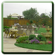 32+ Backyard Landscaping Ideas by Aqif Studio