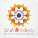 Simi Valley USD by Blackboard K-12