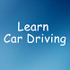 Learn Car Driving