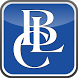 BOLC Mobile