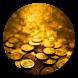 Rich & Rich by Dastra
