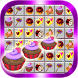 Match 3 Cookie Jam Mania by Dian ADF