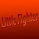 Little Fighter-Shooting Game by DolDolSoft