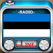 ESTONIAN RADIOS LIVE by Online Radio Stations HD