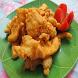 Kuliner Resep Ayam by Hanivirtu Dev