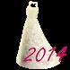 Wedding Planner Game 2014 by Jochen Winkler - Spiele und algorithmische Grafik