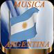radios Argentina gratis fm am by AppsJRLL