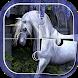 Unicorn Jigsaw Puzzles by Kaya