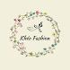 Khéo Fashion - Kheofashion.vn by mBiz Ltd