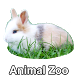 Animal Zoo- Real animal sounds by Starboard Apps