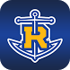 Rollins Sports by NeuLion, Inc.