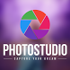 Best Picture Photo Image Editor By SB Studio by Photo Editor App Developer