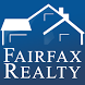Fairfax Realty by Smarter Agent