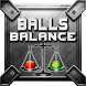 Balls Balance by StarInSky Apps