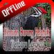 Kicauan Burung Pelatuk Terbaru Lengkap Offline by takumidev