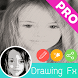 Draw FX (Sketch Photo Effects) by Tech Android House