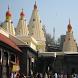 Top Hindu Temples by Newspot